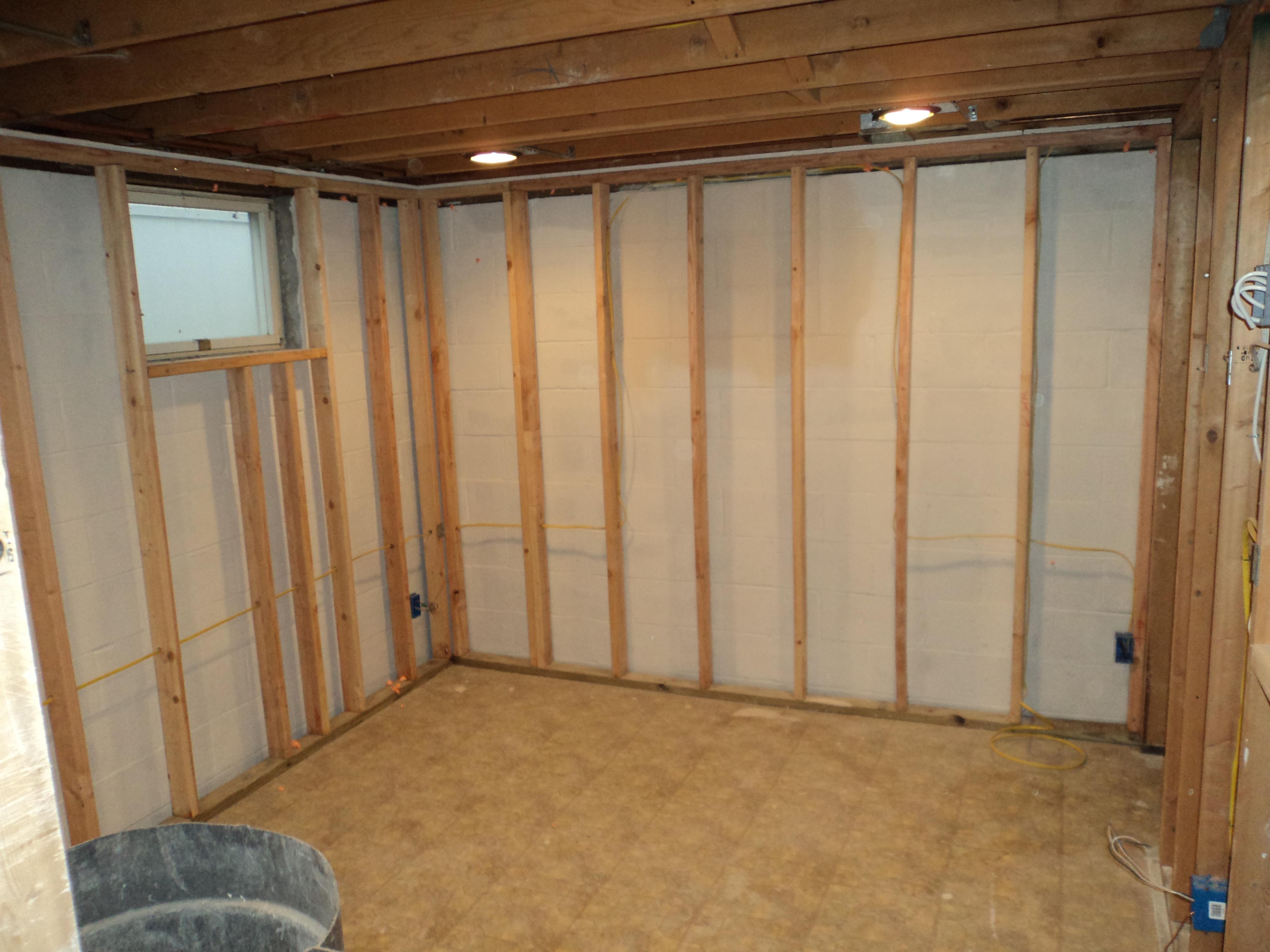 basement/DSC00032.JPG