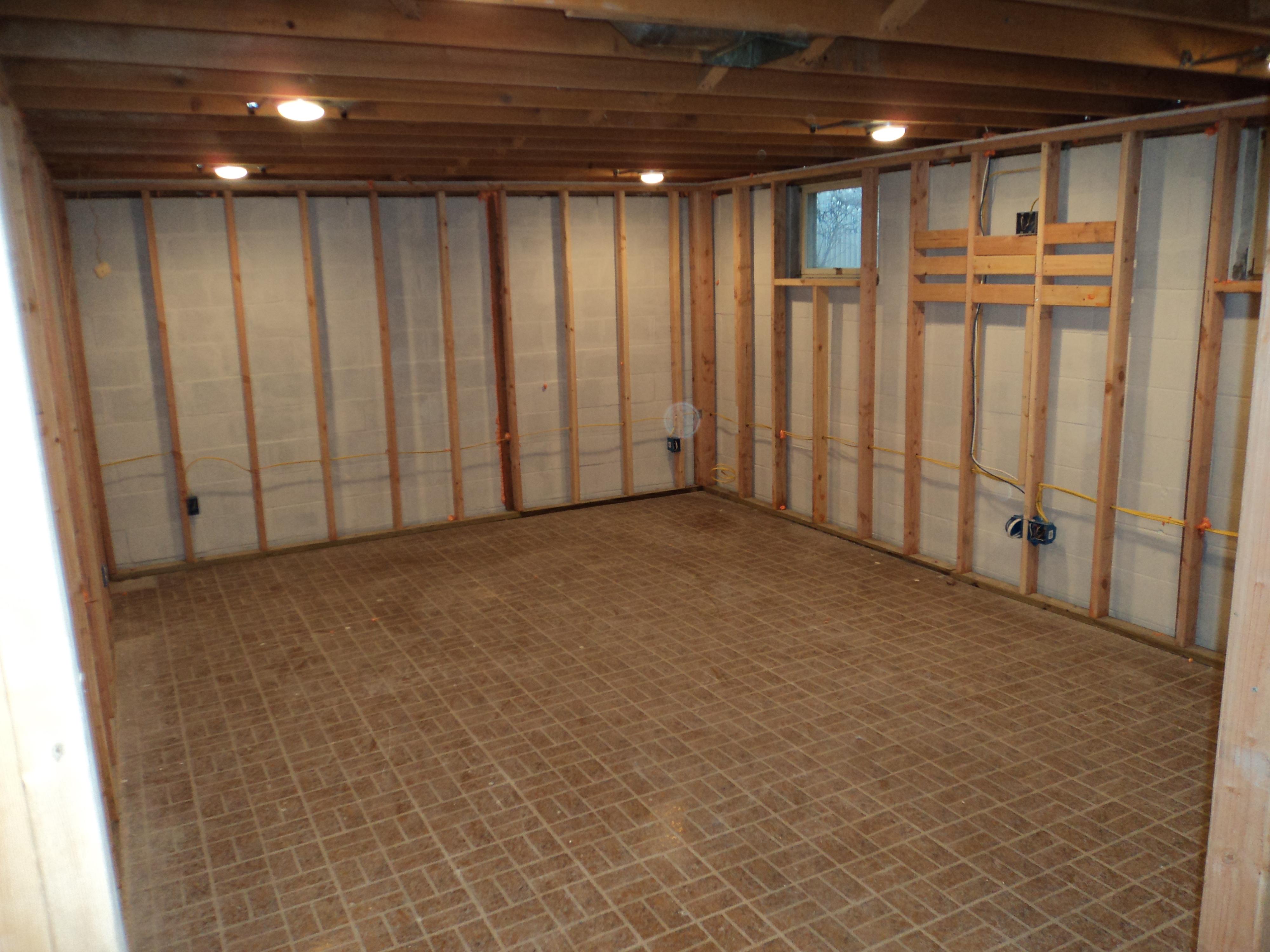 basement/DSC00035.JPG