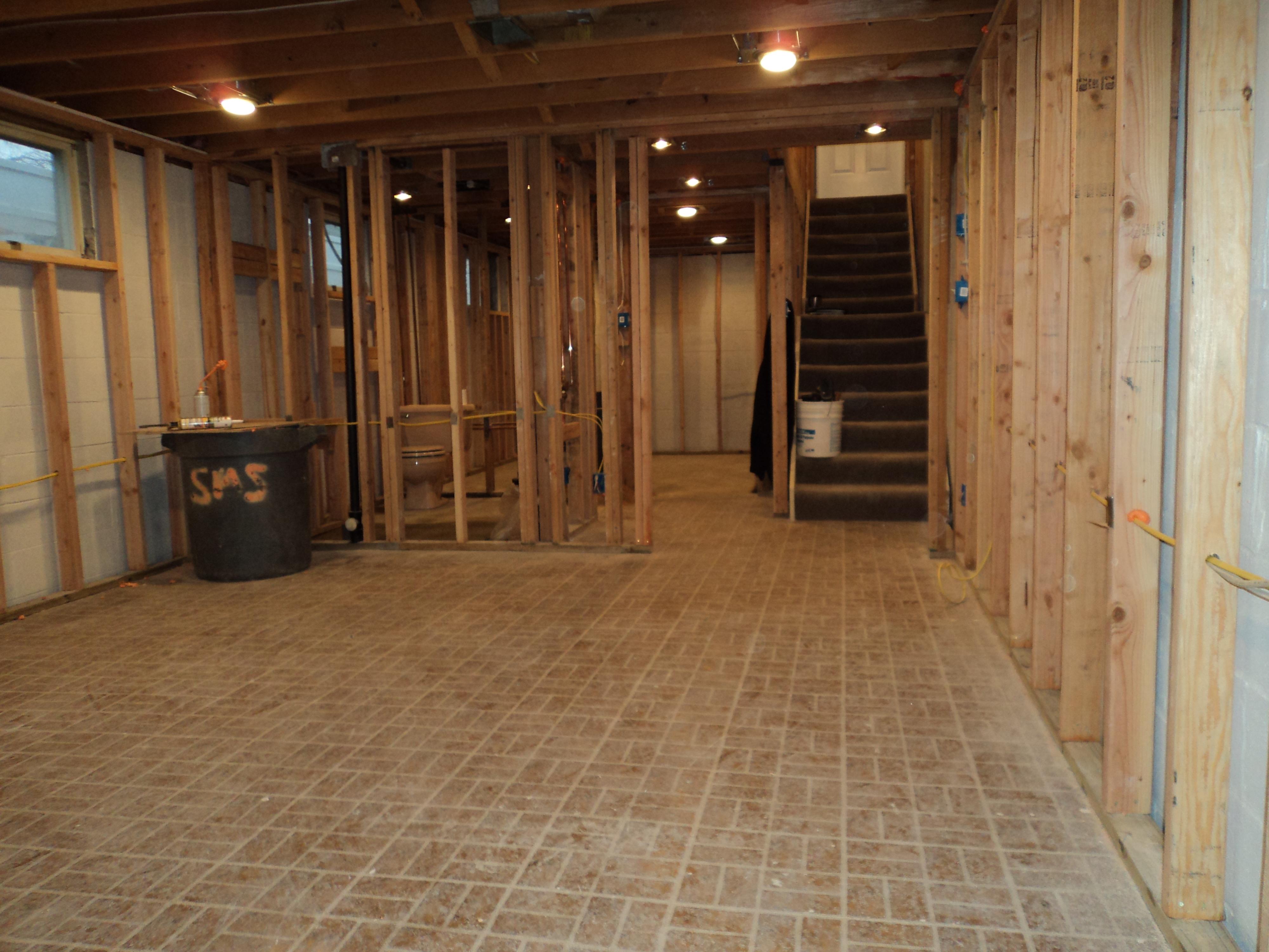 basement/DSC00036.JPG